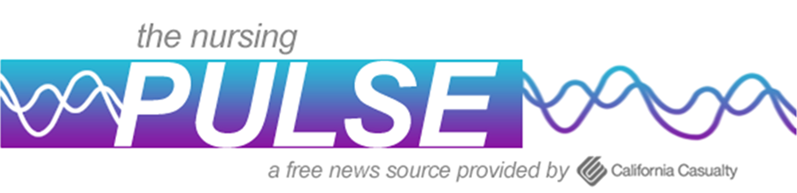The Pulse - Nursing News Source